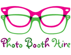 photo booth hire denton
